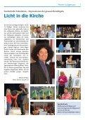 Pfarreiblatt Nr. 10/2013 - Pfarrei St. Martin Adligenswil - Page 7
