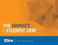 Report-Impact-of-Student-Debt-2015-Final