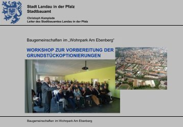 Workshop-Vorbereitung-Grundstücksoptionierungen