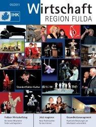 05/2011 - IHK Fulda