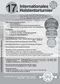 Flyer als PDF - Boule Club Kreuzberg - Page 2