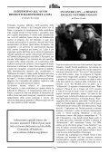 ANNO XVI Numero 10 OTTOBRE 2 0 0 5 - Page 2