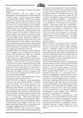 ANNO XVI Numero 10 OTTOBRE 2 0 0 5 - Page 3