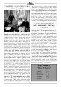 ANNO XVI Numero 10 OTTOBRE 2 0 0 5 - Page 6