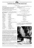 ANNO XVI Numero 10 OTTOBRE 2 0 0 5 - Page 7