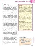 Gewissen als Instanz - Seite 2