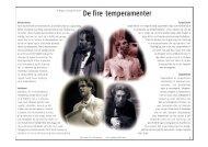 Projektledelse • Forår 2011 • Lektion 9 • Claus Seeberg Friis 1