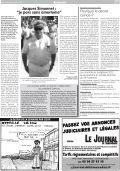 950 - Saint Barth Cata Cup - Page 2