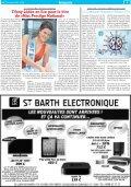 950 - Saint Barth Cata Cup - Page 3