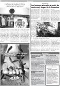 950 - Saint Barth Cata Cup - Page 4
