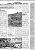 950 - Saint Barth Cata Cup - Page 7