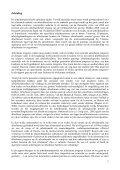 (2008) , De intrede van allochtonen op de arbeidsmarkt - Page 5