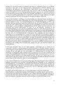 (2008) , De intrede van allochtonen op de arbeidsmarkt - Page 6