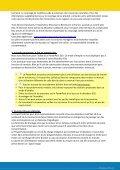Montage et mode d'emploi. Montage en handleiding. 1re édition ... - Page 2