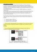 Montage et mode d'emploi. Montage en handleiding. 1re édition ... - Page 3