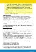 Montage et mode d'emploi. Montage en handleiding. 1re édition ... - Page 6