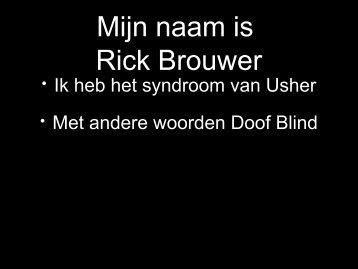 410373889-PP-Rick-Brouwer