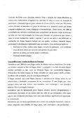 Documento elaborado pelo GT de Libras, a ... - IEL - Unicamp - Page 2