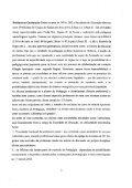 Documento elaborado pelo GT de Libras, a ... - IEL - Unicamp - Page 7