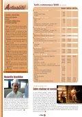Le Sillon de Février 2008 - Ville d'Yffiniac - Page 2