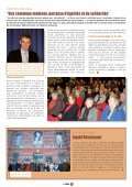 Le Sillon de Février 2008 - Ville d'Yffiniac - Page 3