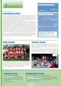 Le Sillon de Février 2008 - Ville d'Yffiniac - Page 6