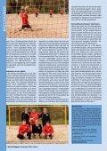 Die andere Fussball-Nationalmannschaft - Birseck Magazin - Seite 3