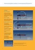 Sistema RM3D - Page 6