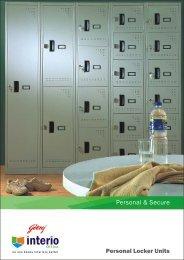 Personal Lockers.pdf