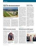 STADT IM - Wirtschaftsregion Heilbronn - Franken - Seite 6