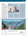 STADT IM - Wirtschaftsregion Heilbronn - Franken - Seite 7