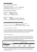 Conseil communautaire - Compte-rendu du 14 decembre ... - CAPE - Page 6
