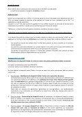Conseil communautaire - Compte-rendu du 14 decembre ... - CAPE - Page 7