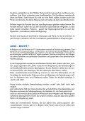 "Broschüre ""Wahlen 2009"" - Jugendinformationszentren der DG - Page 4"