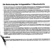 1986 Fuenfter Bauabschnitt.pdf - Kinder- und Jugenddorf ...