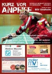 Ausgabe 3 2012/2013 (4.5 MB) - HTV Meissenheim