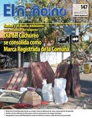 06. 2011 - Municipalidad de Ñuñoa
