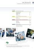 RESPIRATORY AND HEARING PROTECTION - TOOLS WORLD - Page 3