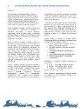 Kvalitetu vazduha u regionu sjeveroistocne Bosne.pdf - Ekologija.ba - Page 5