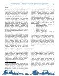 Kvalitetu vazduha u regionu sjeveroistocne Bosne.pdf - Ekologija.ba - Page 6