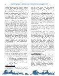 Kvalitetu vazduha u regionu sjeveroistocne Bosne.pdf - Ekologija.ba - Page 7