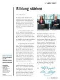 w news - ICUnet.AG - Page 3