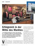 w news - ICUnet.AG - Page 6
