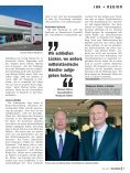 w news - ICUnet.AG - Page 7