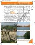 catástrofes: incendios catástrofes: incendios - Solopescaonline.es - Page 2