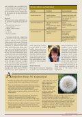 D.zen May.s - Düzen Laboratuvarlar Grubu - Page 5