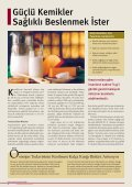 D.zen May.s - Düzen Laboratuvarlar Grubu - Page 6