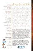 winners book - American Advertising Federation: Cedar Rapids ... - Page 3