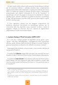 internazionali di università - Crui - Page 2