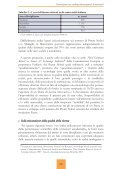 internazionali di università - Crui - Page 5